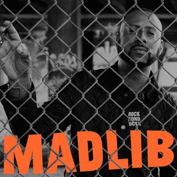 Madlib