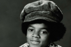 Read Beyoncé's Tribute To Michael Jackson On The 5th Anniversary Of His Death
