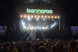 The 10 Best Sets At Bonnaroo 2014