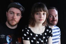 10 Cover Songs By Chvrches, Ranked