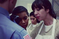 Here&#8217;s The Fleet Foxes Joke In <em>Orange Is The New Black</em> Season 2