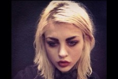 Frances Bean Cobain Warns Lana Del Rey Not To Romanticize Dying Young