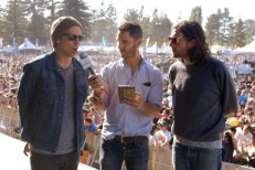 Watch Stereogum's Minutes Of BottleRock With No Age, Blues Traveler, Matisyahu, & More; Hosted By Gabe Delahaye