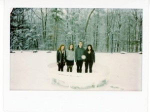 Band To Watch: Jawbreaker Reunion
