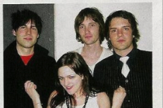 <em>Hot Fuss</em> Turns 10: Ultragrrrl Looks Backs On The Launch Of The Killers