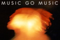 "Music Go Music – ""Nite After Nite"""