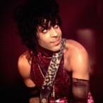 Prince Albums From Worst To Best