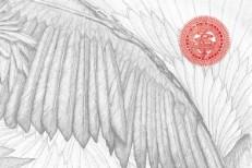 The Bug - Angels & Devils
