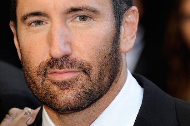 Trent Reznor Reportedly Leaves Beats Music