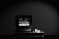 "Young Widows – ""The Last Young Widow"" Video (Stereogum Premiere)"