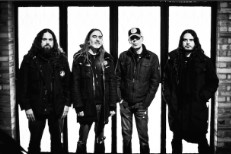 Scott Walker &#038; Sunn O))) <em>Soused</em> Details