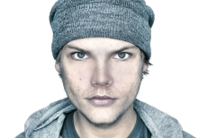 Avicii Announces Rock Album Feat. Chris Martin, Billie Joe Armstrong, Jon Bon Jovi, Serj Tankian