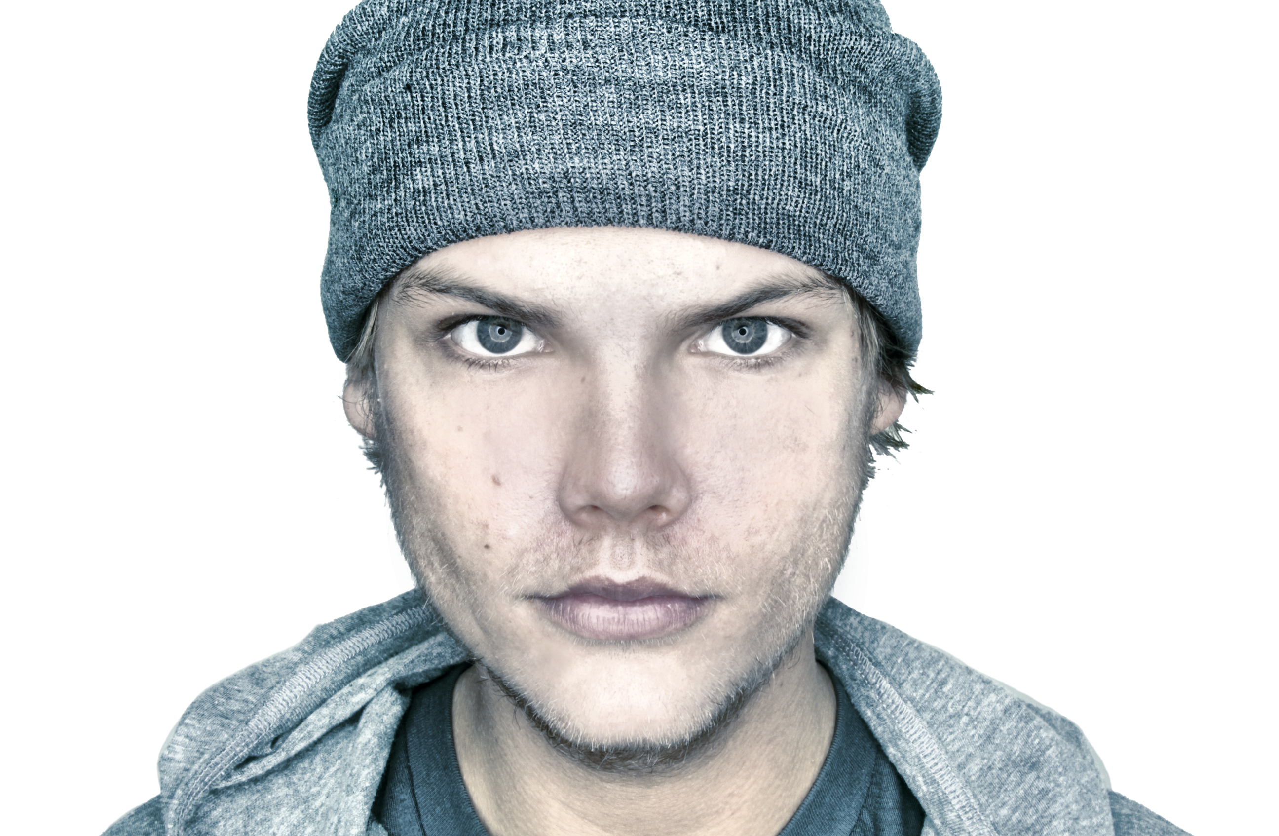 Avicii Confirms A New Album Is On The Way