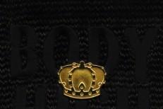 Album Of The Week: DJ Dodger Stadium <em>Friend Of Mine</em>