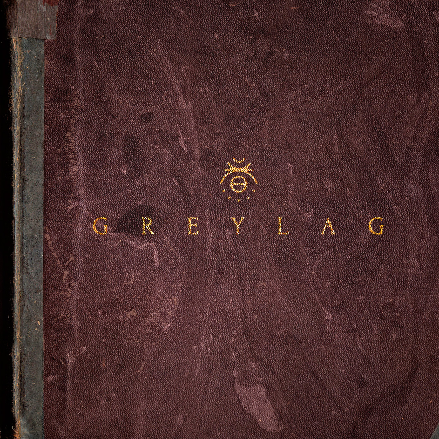 "Greylag – ""Another"" (Stereogum Premiere)"