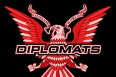 Diplomats