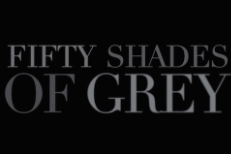 "Hear Beyoncé&#8217;s New Version Of ""Crazy in Love"" In The <em>Fifty Shades Of Grey</em> Trailer"