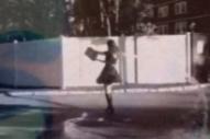 """Marissa Nadler – """"Firecrackers"""" Video (Stereogum Premiere)"""