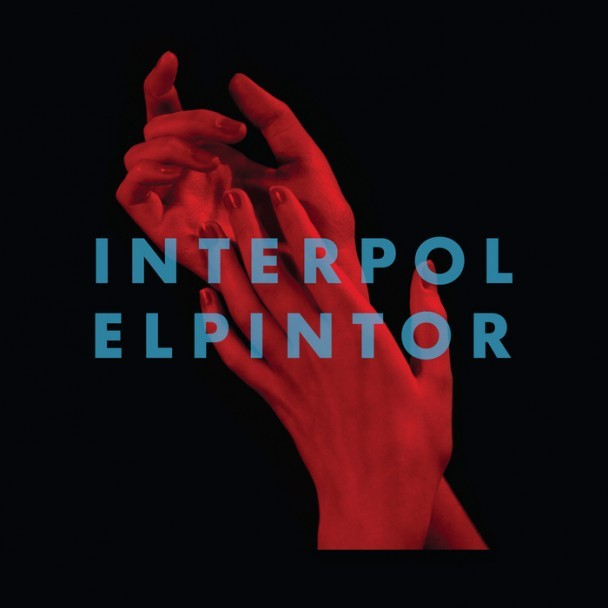 Interpol-El-Pintor-608x608
