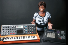 J Dilla's MPC And Moog Are Going Into The Smithsonian
