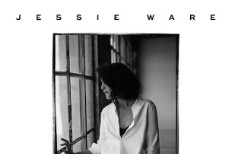 Jessie Ware&#8217;s <em>Tough Love</em> Features Ed Sheeran, Dev Hynes, Julio Bashmore