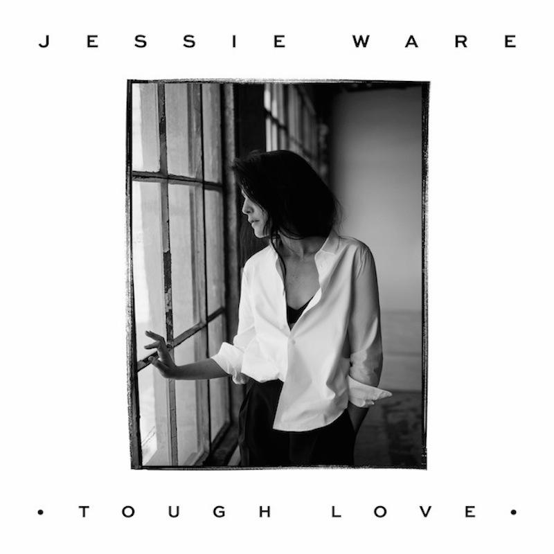 """Jessie Ware – """"Share It All"""""""