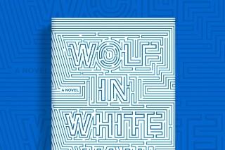 Mountain Goats' John Darnielle Announces Book Tour For His Debut Novel