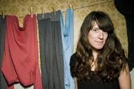 Julie Doiron Soundtracks Apple's Parenthood Spot