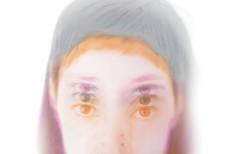 Laetitia Sadier - Something Shines