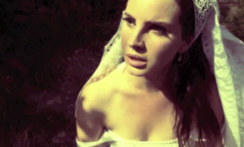 "Lana Del Rey – ""Ultraviolence"" Video"