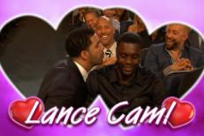 Lance Cam