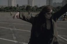 """Lykke Li - """"Gunshot"""" video"""