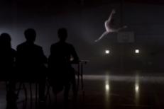 Magic Hands video