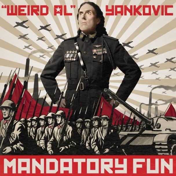 Mandatory-Fun-608x608