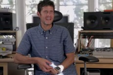 """Beastie Boys' Mike D Remembers The '90s: Watch Him Talk Tupac, Grunge Fashion, """"Sabotage"""" Video"""