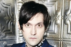 Conor Oberst Issues Statement In Response To Rape Accuser's Apology
