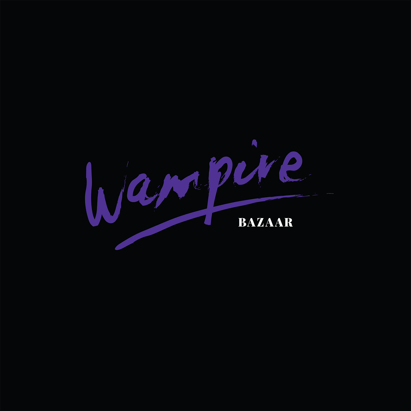 """Wampire – """"Wizard Staff"""" (Stereogum Premiere)"""
