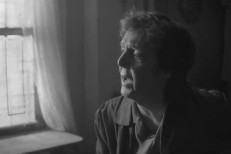 "Paul McCartney – ""Early Days"" Video (Feat. Johnny Depp)"