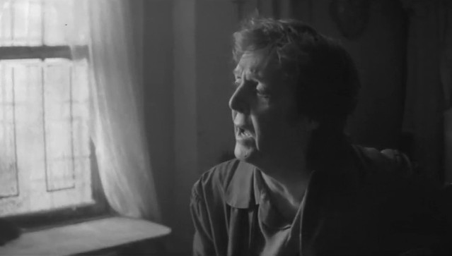 "Paul McCartney - ""Early Days"" video"