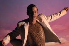 "Perfume Genius – ""Queen"" Video"