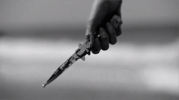 "The Raveonettes – ""Endless Sleeper"" Video (NSFW) (Stereogum Premiere)"