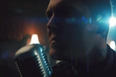 "The Gaslight Anthem - ""Get Hurt"" video"