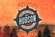 Hudson Music Project Is Offering Everyone Refunds