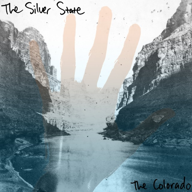 The Silver State - Outside