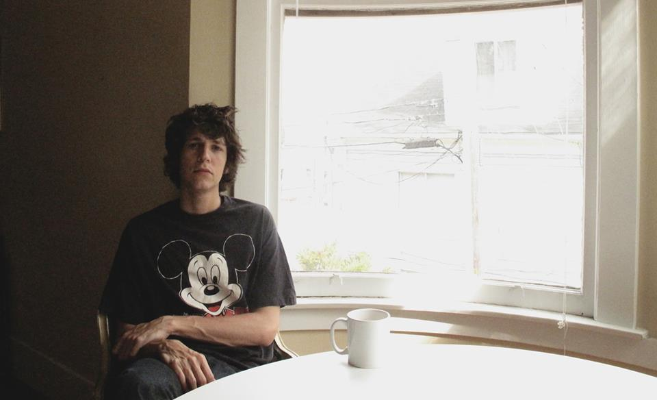 Image result for tobias jesso jr