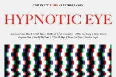 Tom Petty And The Heartbreakers - Hypnotic Eye