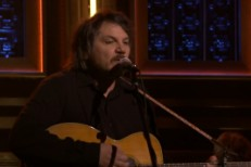 Watch Tweedy Breeze Through &#8220;Summer Noon&#8221; On <em>Fallon</em>