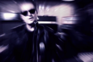 """The Lees Of Memory – """"We Are Siamese"""" Video (Stereogum Premiere)"""