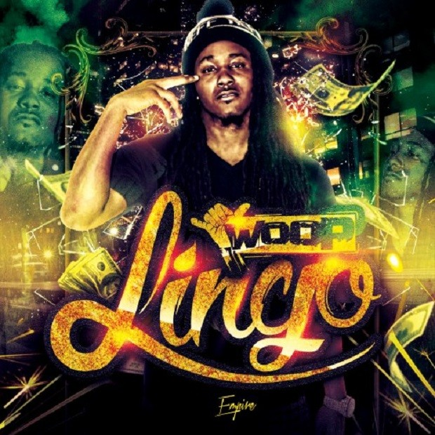 Woop - Woop Lingo