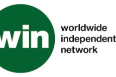 Worldwide Independent Network